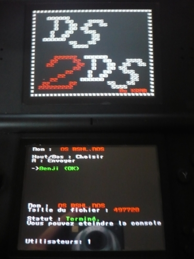 resetting an iphone ds2ds 3 2 198 4kb 187 nds applications 2411